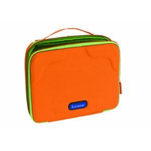 Lexibook MFA50 - Sacoche de protection pour tablette