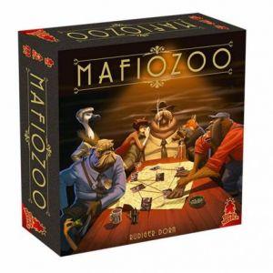 Super Meeple Mafiozoo
