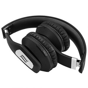 Noontec Zoro II - Casque audio Bluetooth