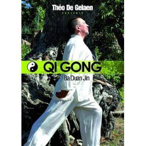 Qi Gong : Ba Duan Jin