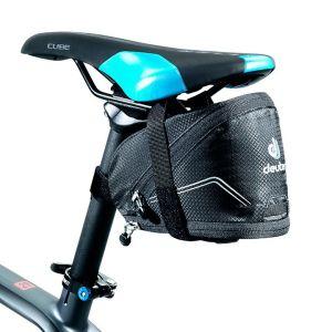 Deuter Sacoche Bike Bag II