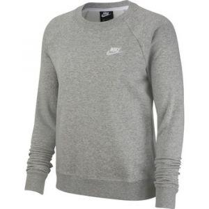 Nike Sweat-shirt Essential Gris - Taille EU S,EU M,EU L