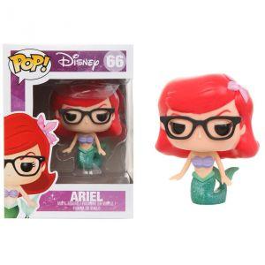 Funko Figurine Pop! Ariel La Petite Sirène