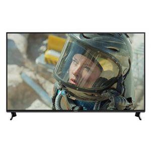 Panasonic Téléviseur LED 139 cm 55 pouces TX-55FXW654 noir