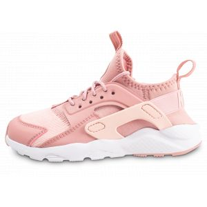 Nike Chaussures enfant Air Huarache Run Ultra Se Enfant Autres - Taille 33,34,27 1/2,28 1/2