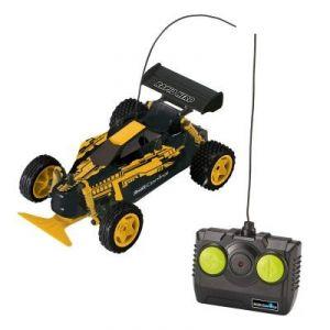 Revell Buggy Rapid Hero - Voiture radiocommandée