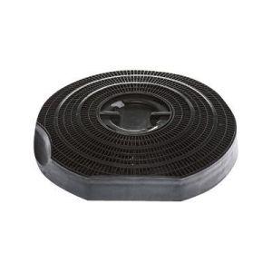 Image de Electrolux 9029793628 - Filtre à charbon pour hotte Type 25