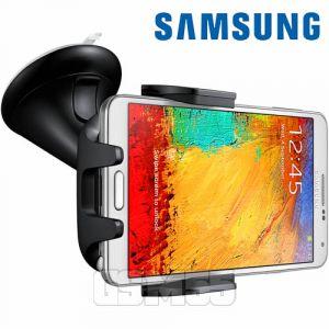Samsung EE-V200SABEGWW - Support de voiture universel