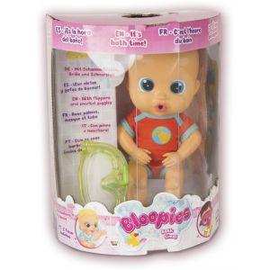 IMC Toys Bloopies - Bébé Bain Cobi