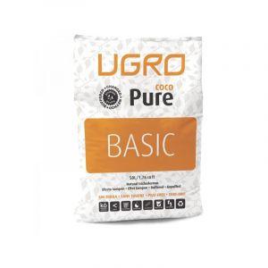 Ugro Fibre De Coco Pure 50 L