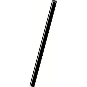 Image de Exacompta 20 baguettes à relier Serodo (épaisseur 15 mm)