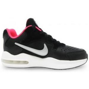 Nike Chaussures enfant BASKET AIR MAX GUILE CADETTE