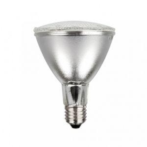 GE Lighting Lampe à décharge CMH 35 Constant Color - PAR30 - culot E27