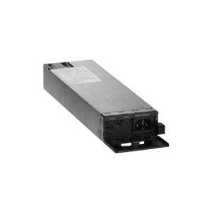 Cisco Alimentation - branchement a chaud / redondante - 715 Watt