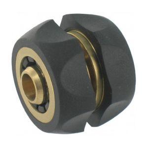 Cap Vert DY8013R - Raccord réparateur Diamètre 19 mm