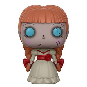 Funko Pop! Conjuring Annabelle