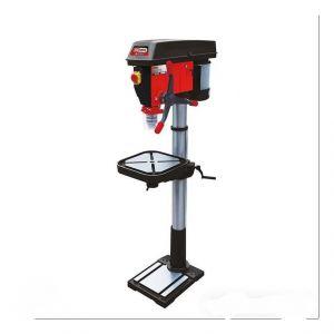 KS Tools 500.8454 Perceuse sur colonne 1 1100 W, mandrin 32 mm