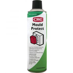 CRC 32839-AA 500 ml