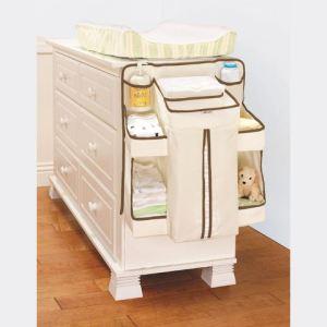 table a langer pour bebe comparer 1086 offres. Black Bedroom Furniture Sets. Home Design Ideas