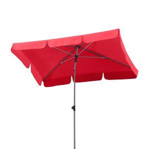 Image de Schneider Schirme Lugano 180 x 120 - Parasol droit 180 x 120 cm