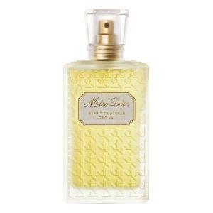 Dior Miss Dior Original - Eau de parfum pour femme