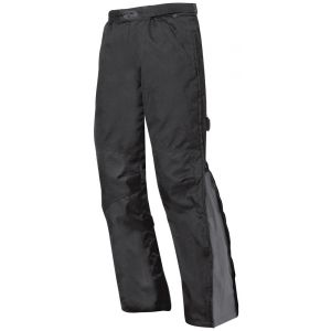 Held Sur-pantalon X-ROAD noir - S