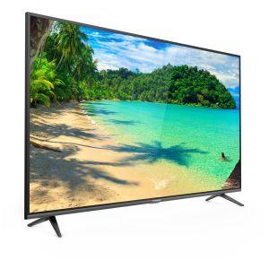 Thomson 32FD5506 TV LED Full HD 81 cm