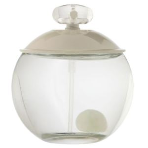 Cacharel Noa - Eau de toilette pour femme - 100 ml