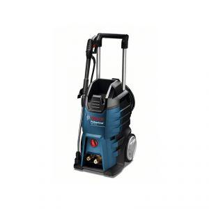 Bosch GHP 5-55 - Nettoyeur haute pression 130 bar (0600910400)