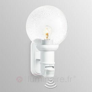 Steinel L 560 S - Lampe extérieure design à détecteur