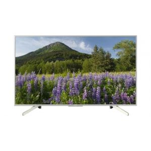Sony TV LED KD49XF7077SAEP