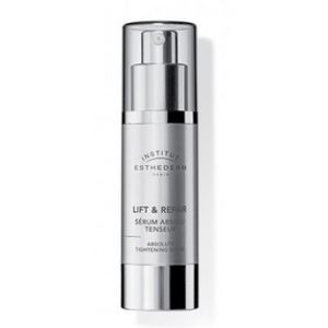 Institut esthederm Lift & Repair - Sérum absolu tenseur