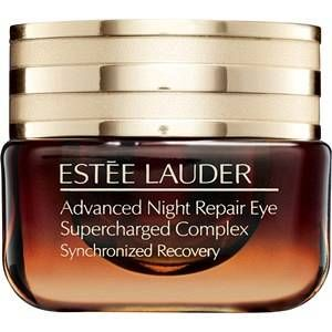 Estée Lauder Advanced Night Repair Eye - Contour des yeux
