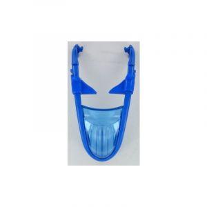 Zodiac Groupe flotteur robot piscine