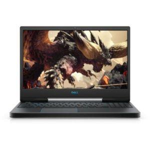 Dell G5 15 5590 1001 - PC Gamer
