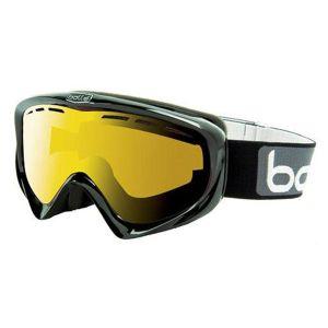 Bollé Y6 - Masque de ski