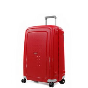 Samsonite S'Cure 69 cm - Valise rigide