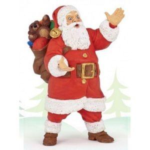 Papo 39135 - Figurine Père Noël