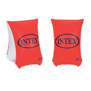 Intex Brassards de natation gonflables (6-12 ans)