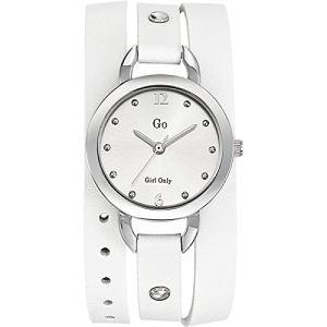 Go Girl Only 698302 - Montre pour femme Quartz Analogique