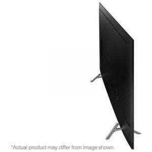 """Samsung UE65NU8009T 65"""" 4K Ultra HD Smart TV Wifi Noir"""