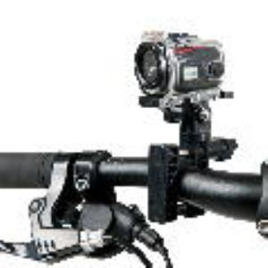 Clip Sonic Caméra de sport HD miniature