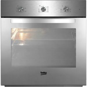 Beko BIE21100M - Four encastrable