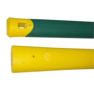 Leborgne 531900 - Manche de rechange Novagrip 90 cm