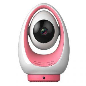 Foscam Fosbaby P1 - Caméra IP Wi-Fi de surveillance bébé