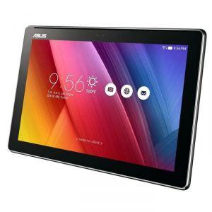 Asus ZenPad 10 ZD300M-6A017A - Tablette 16 Go 10,1'' avec clavier sous Android 6.0