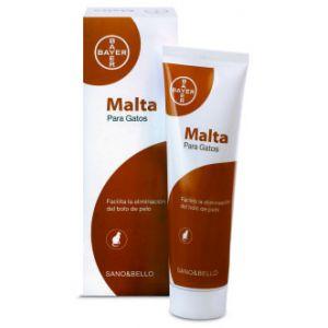 Bayer Malt Chats 100 g Sano & Bello