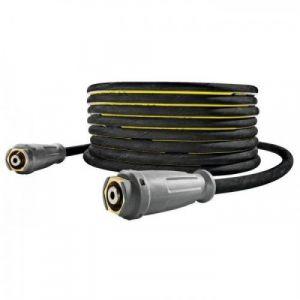 Kärcher Rallonge flexible - pour nettoyeur haute pression - 10 mètres - EASY Lock