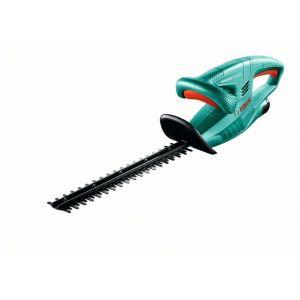 Bosch EasyHedgeCut 12-35 - Taille-haie sans fil