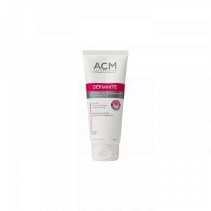 ACM Dépiwhite lait corporel éclaircissant